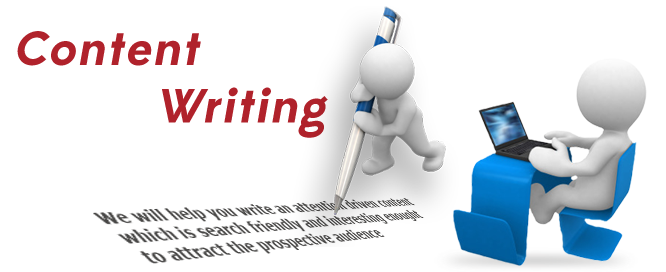 web content writing The content of your site should be easy to read write in a conversational style search out and destroy jargon, and avoid obscure acronyms even when your audience.
