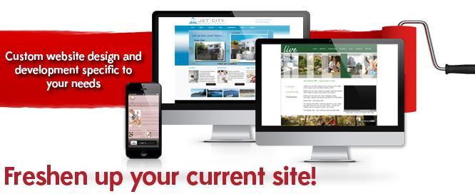 budget-Websites