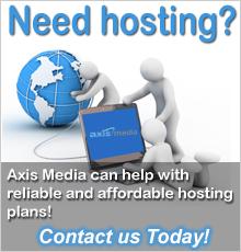 need-hosting
